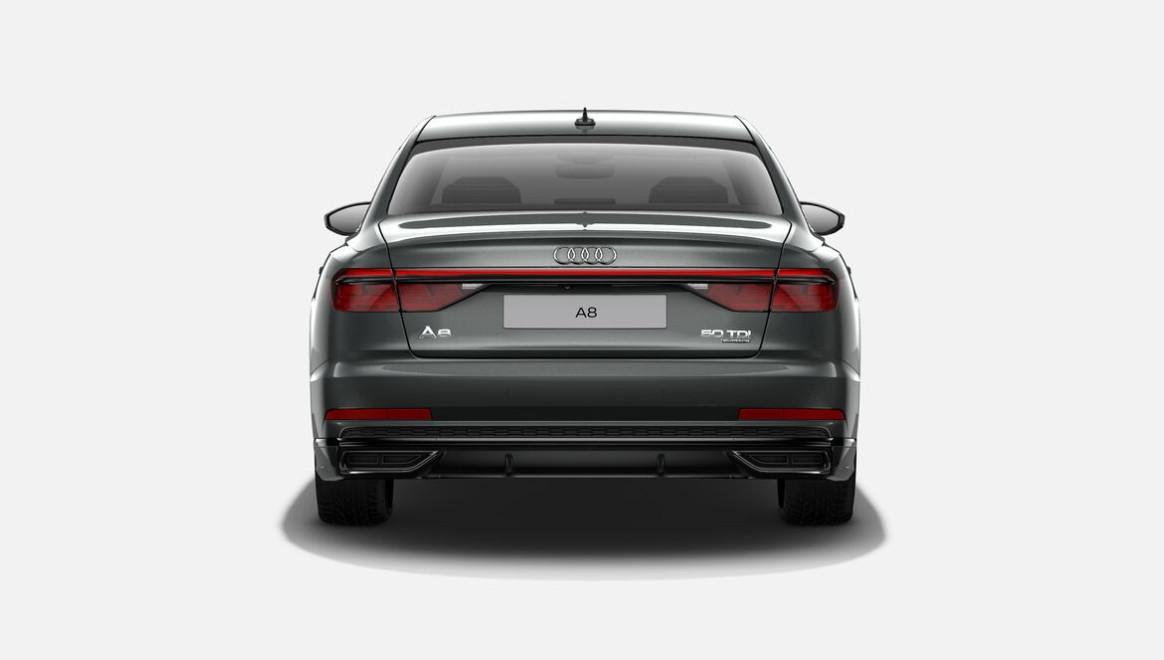 Audi-A8-Leasen-5