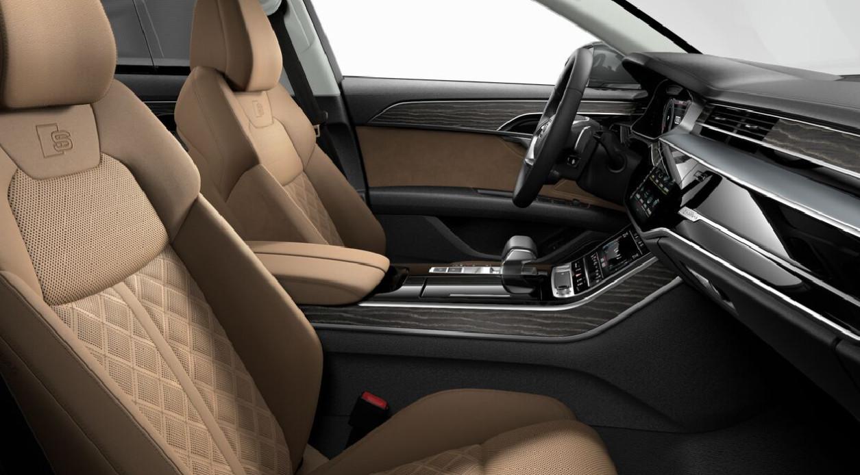 Audi-A8-Leasen-6