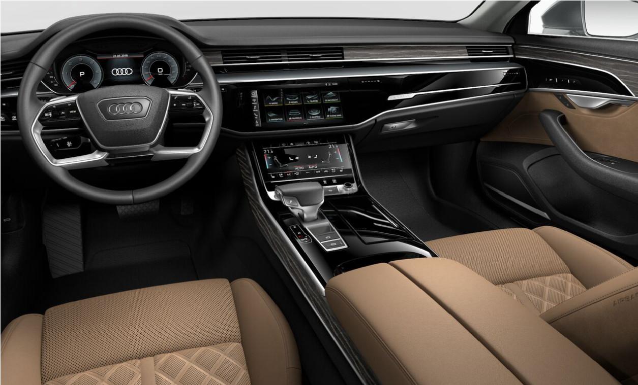 Audi-A8-Leasen-7