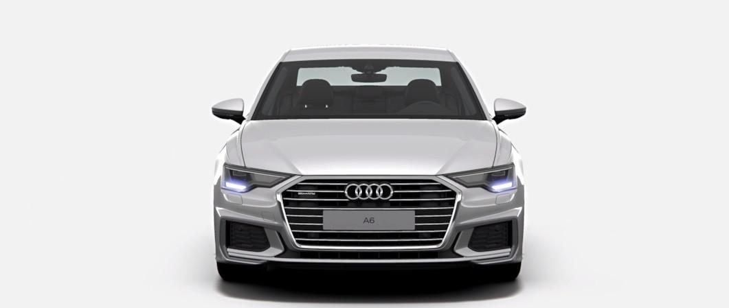 Audi-Limousine-4