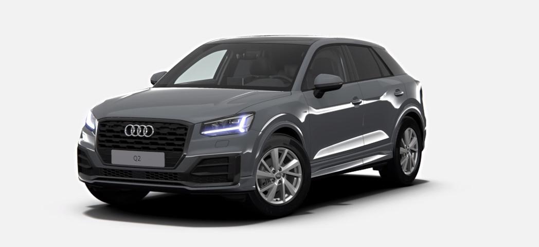Audi-Q2-Leasen-1