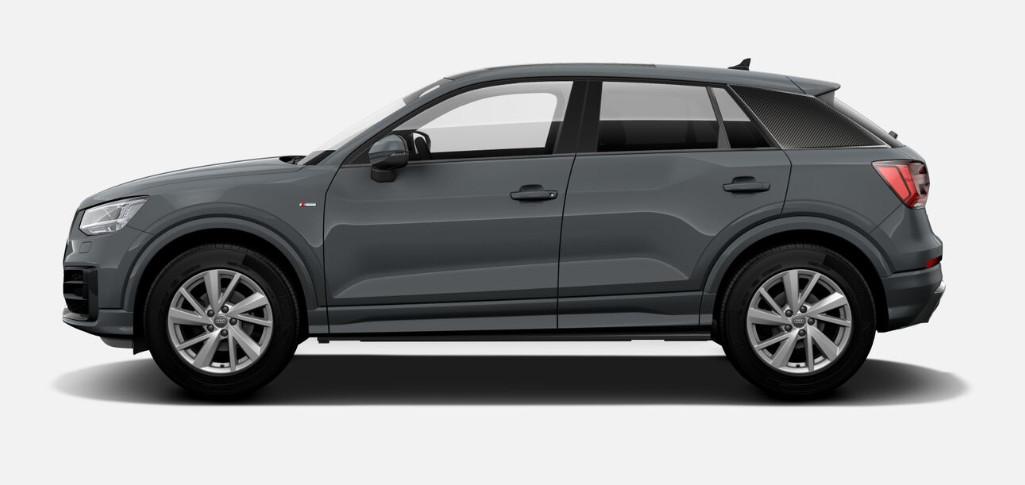 Audi-Q2-Leasen-2