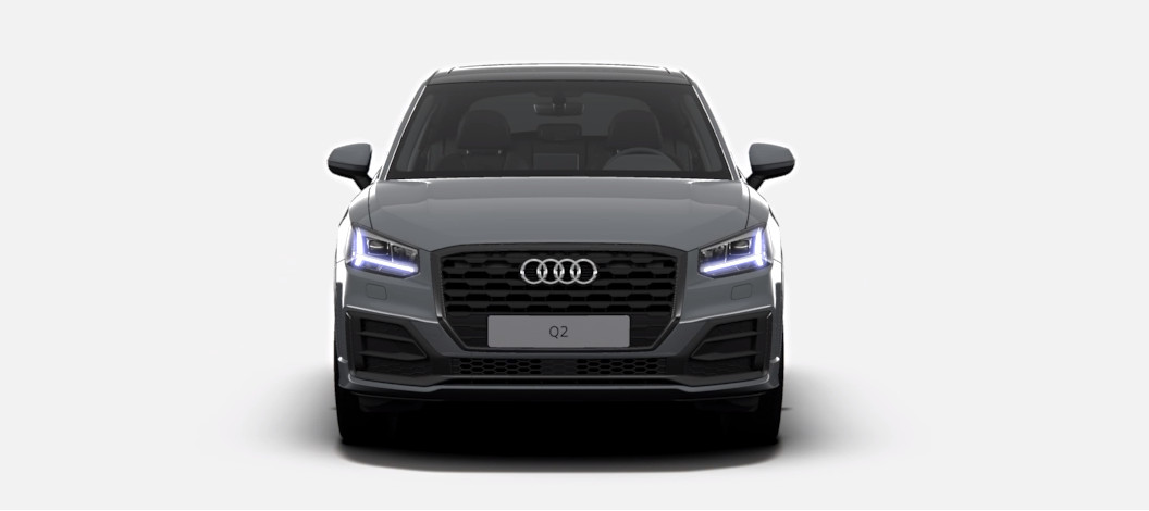 Audi-Q2-Leasen-3
