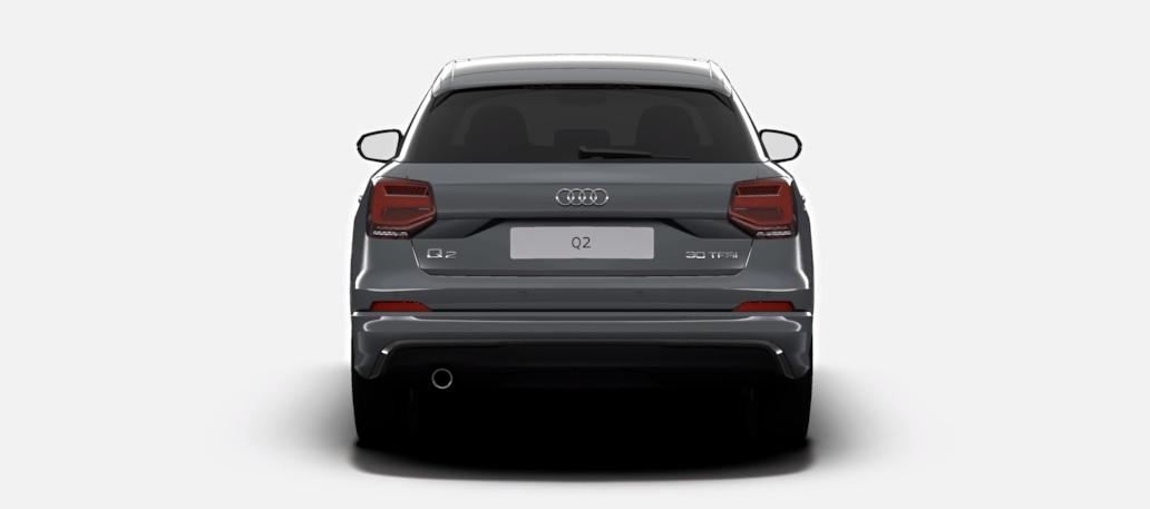 Audi-Q2-Leasen-4