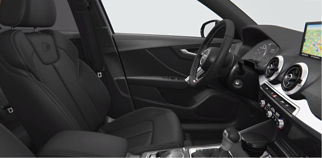 Audi-Q2-Leasen-5