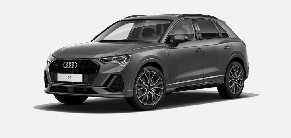 Audi-Q3-Leasen-1