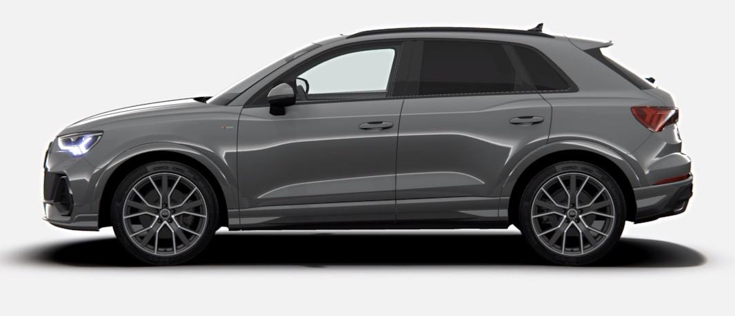 Audi-Q3-Leasen-2