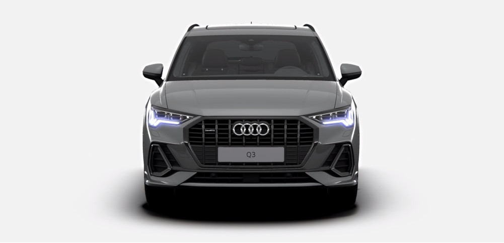 Audi-Q3-Leasen-3