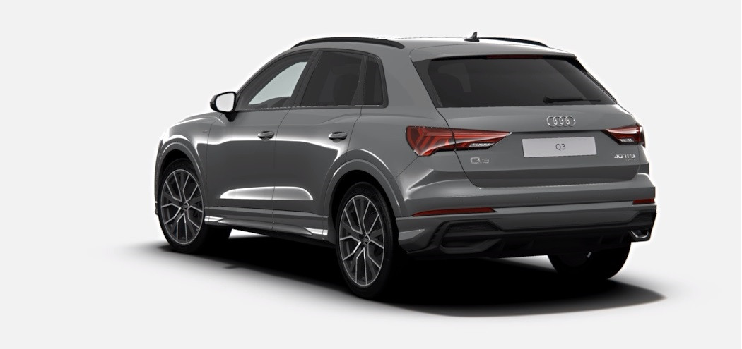 Audi-Q3-Leasen-4