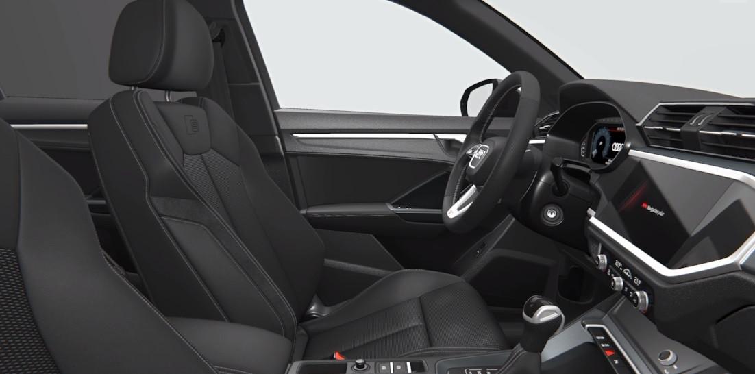 Audi-Q3-Leasen-5