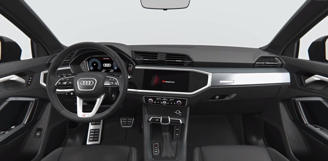 Audi-Q3-Leasen-6
