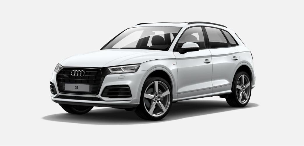 Audi-Q5-Leasen-1