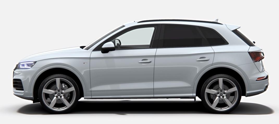 Audi-Q5-Leasen-2