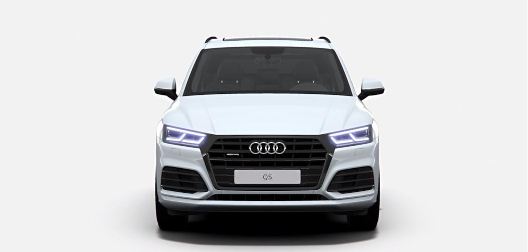 Audi-Q5-Leasen-3