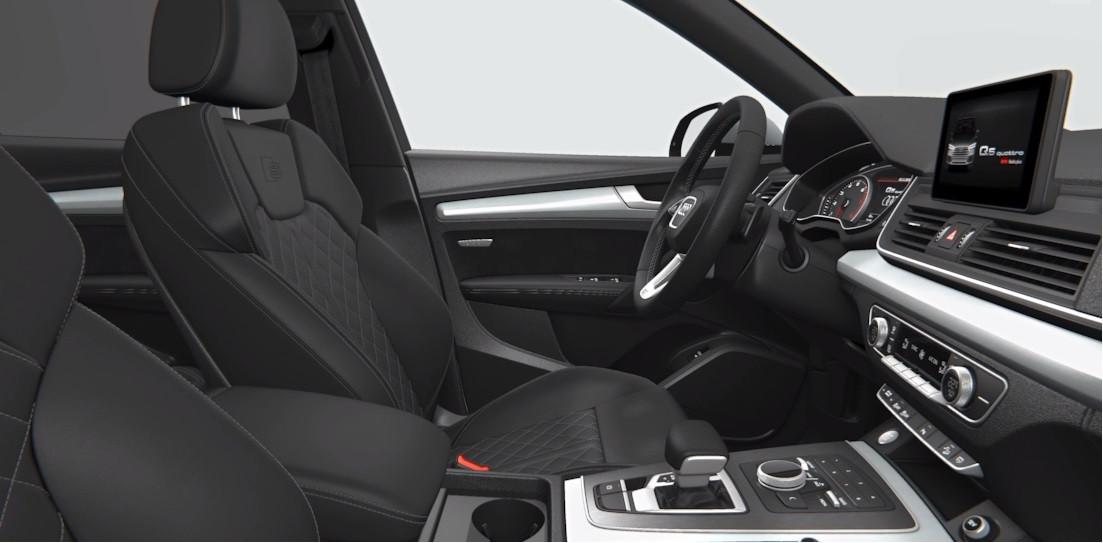 Audi-Q5-Leasen-5