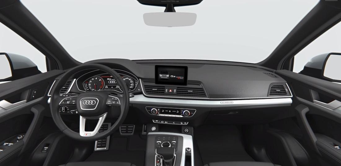 Audi-Q5-Leasen-6
