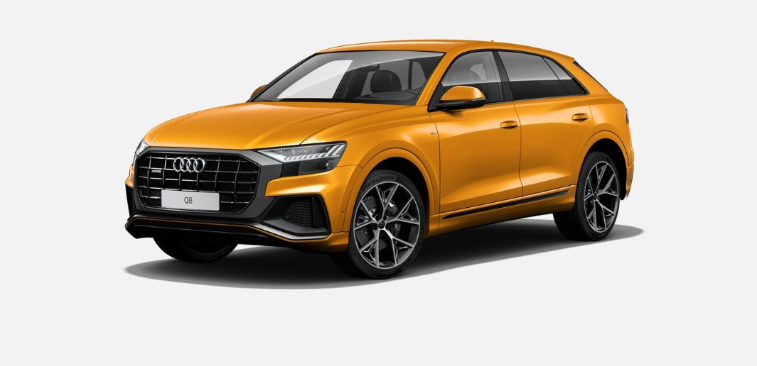 Audi-Q8-Leasen-1