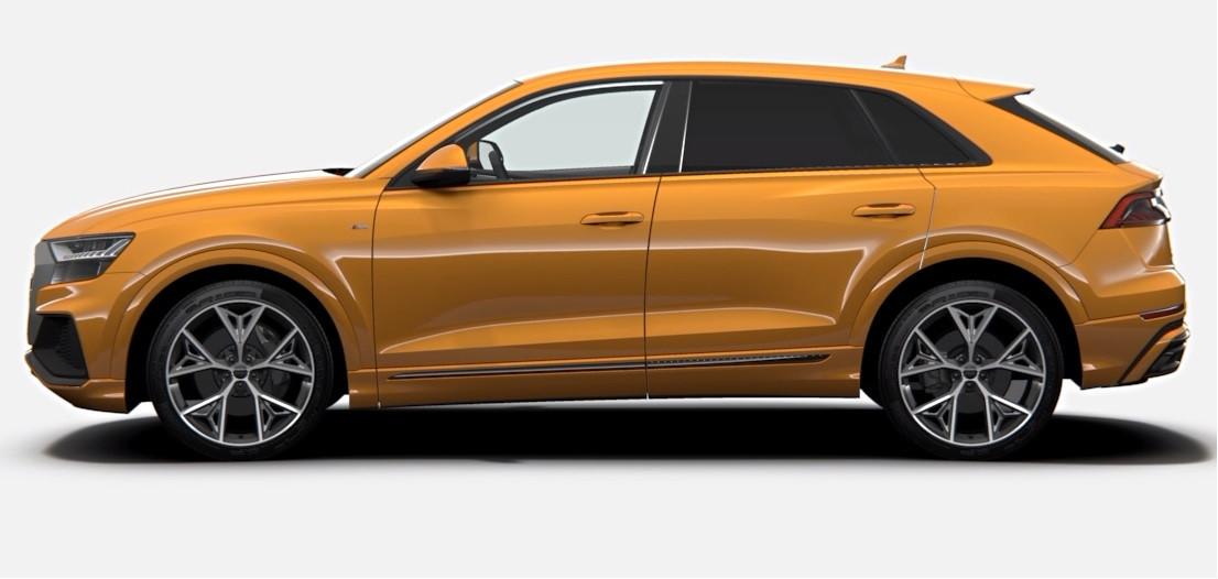Audi-Q8-Leasen-2