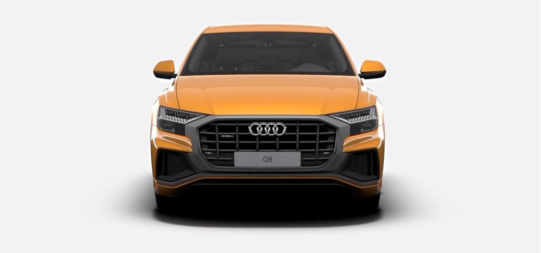 Audi-Q8-Leasen-3
