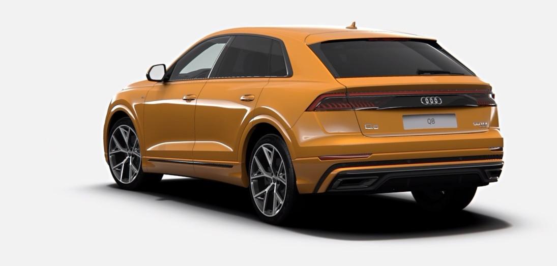 Audi-Q8-Leasen-4