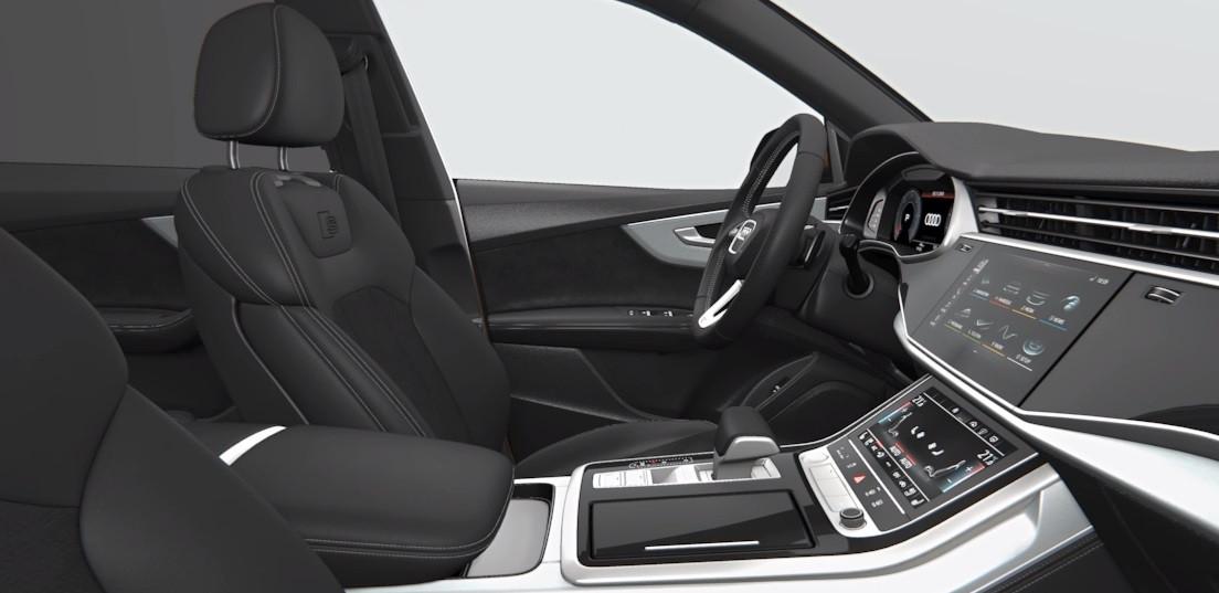 Audi-Q8-Leasen-5