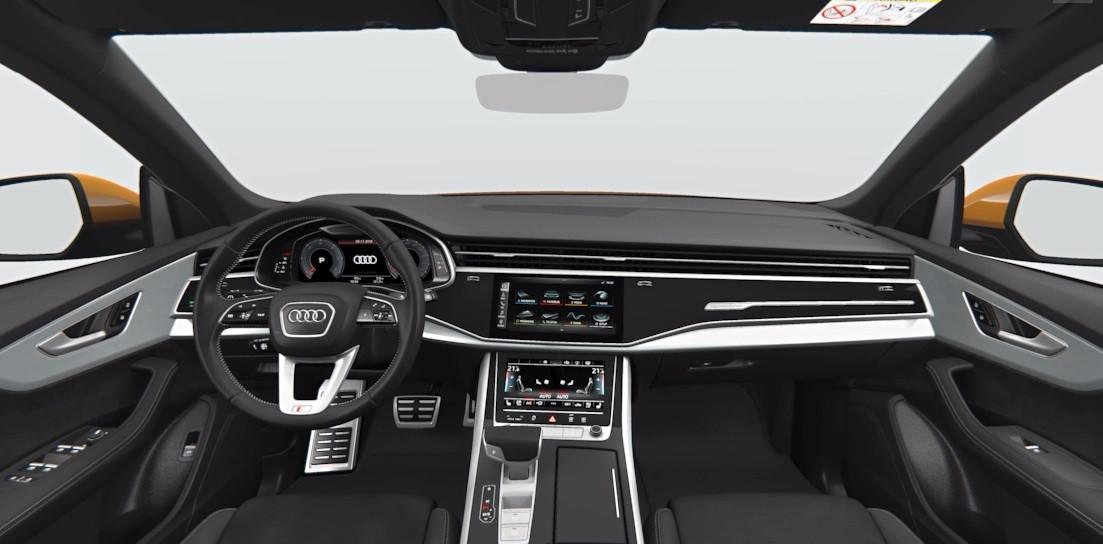 Audi-Q8-Leasen-6