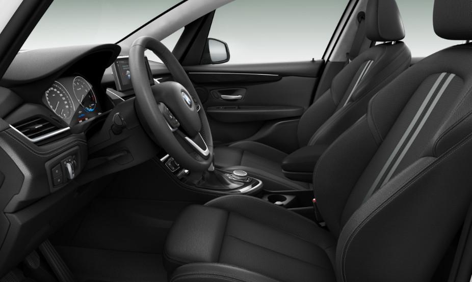BMW-2-serie-active-tourer-leasen-10