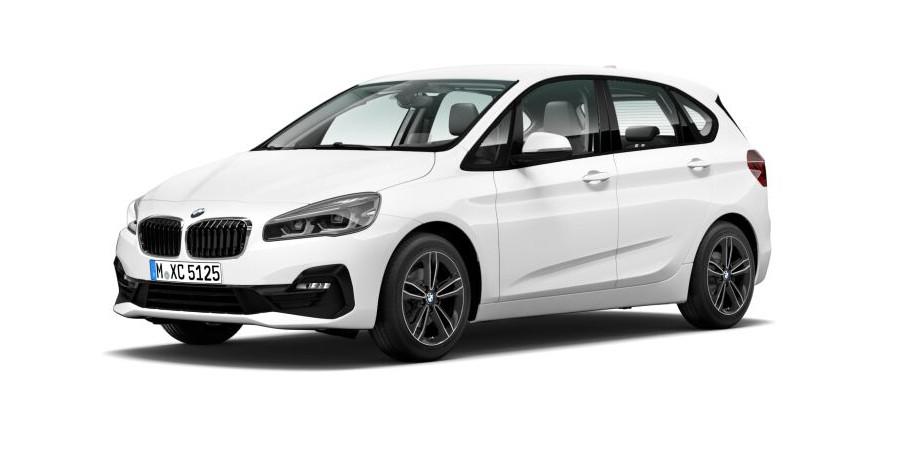 BMW-2-serie-active-tourer-leasen-6