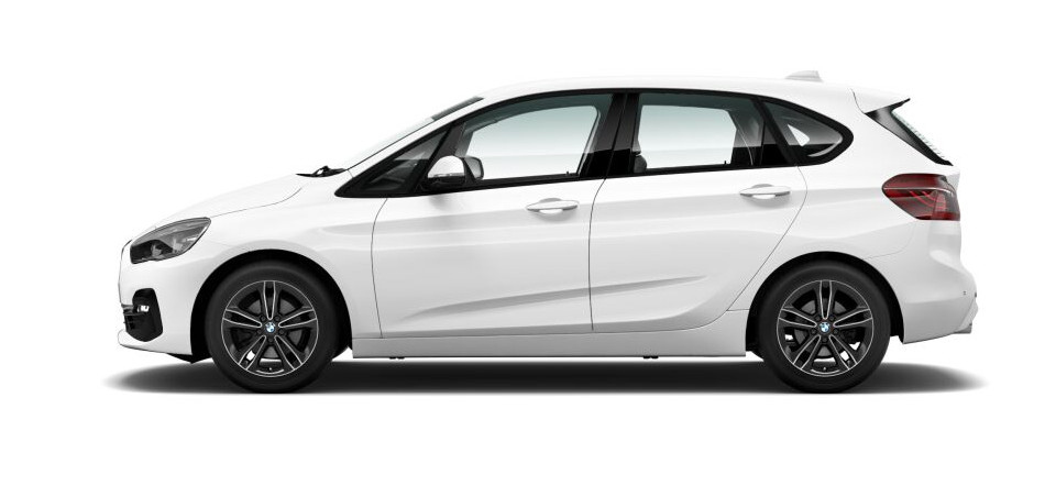 BMW-2-serie-active-tourer-leasen-7