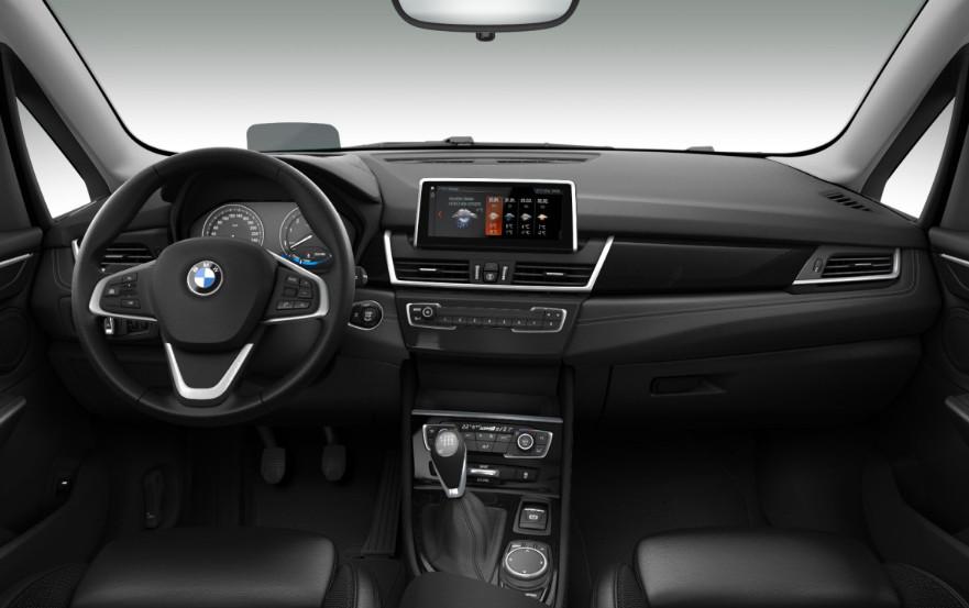 BMW-2-serie-active-tourer-leasen-9