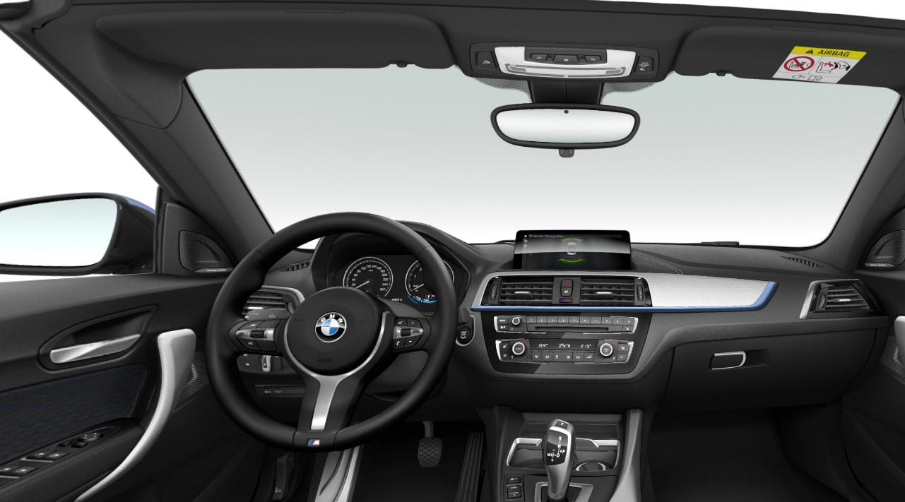 BMW-2-serie-cabrio-leasen-10