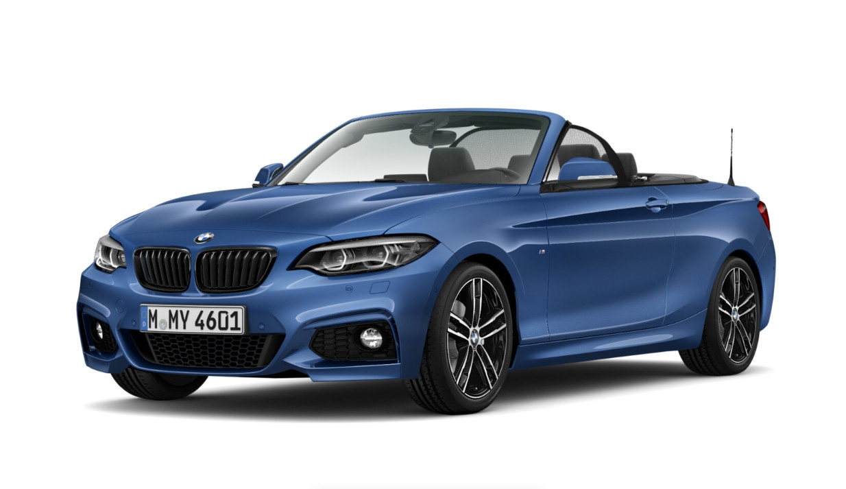 BMW-2-serie-cabrio-leasen-6