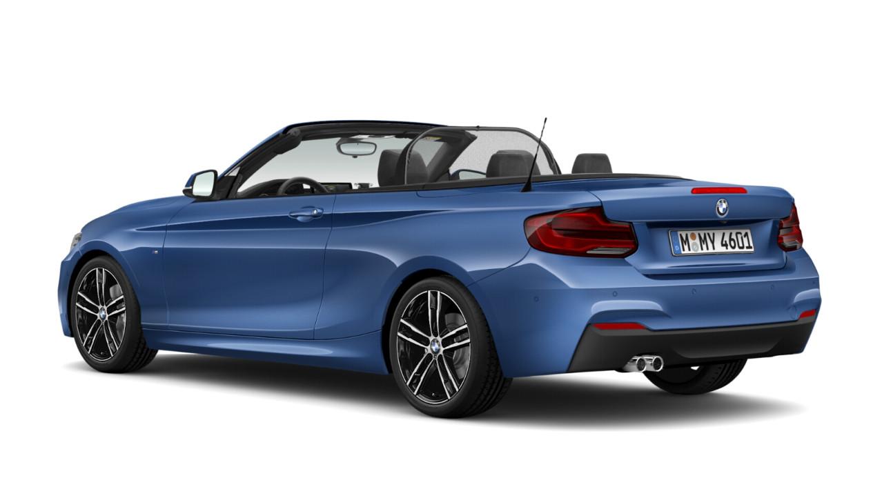 BMW-2-serie-cabrio-leasen-7