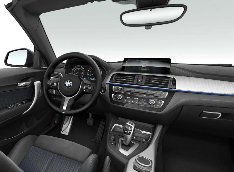 BMW-2-serie-cabrio-leasen-8