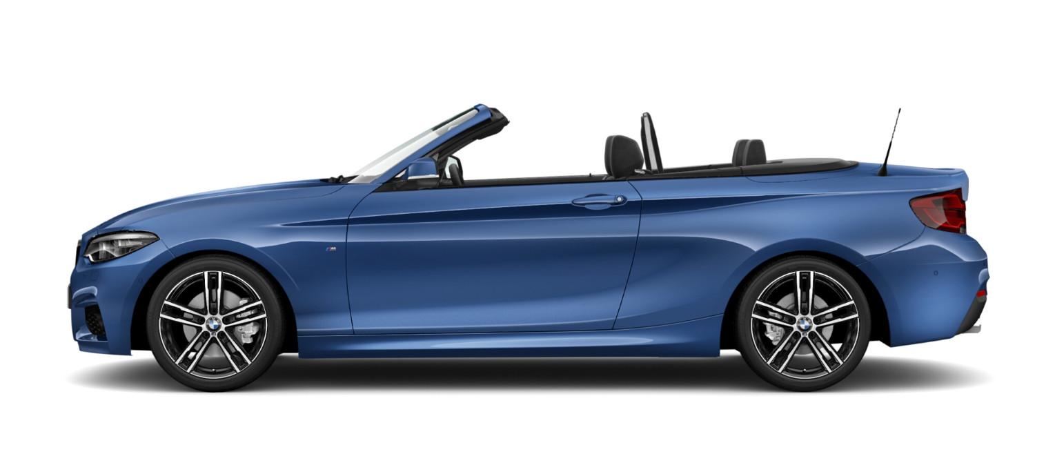 BMW-2-serie-cabrio-leasen-9