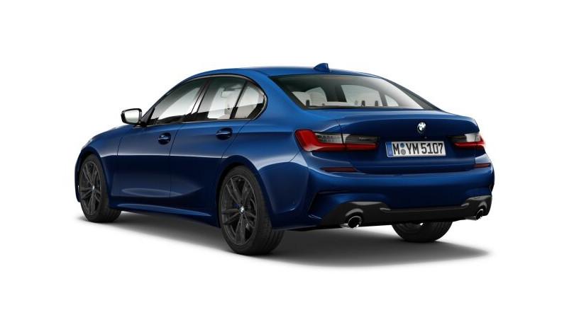 BMW-3-serie-leasen-3