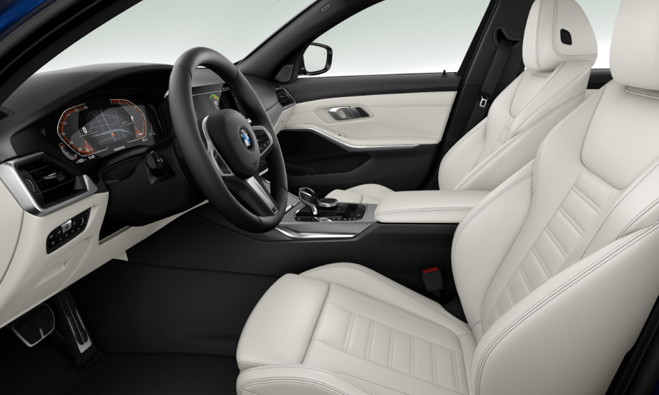 BMW-3-serie-leasen-4