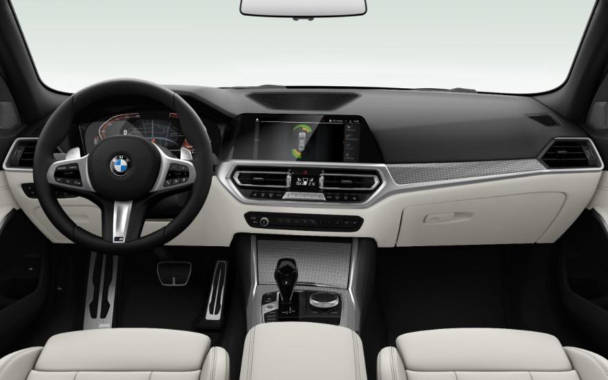 BMW-3-serie-leasen-5