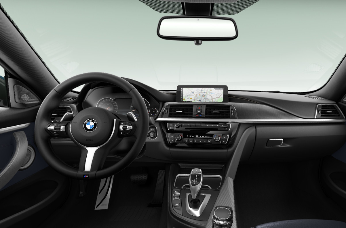 BMW-4-serie-Coupe-leasen-10