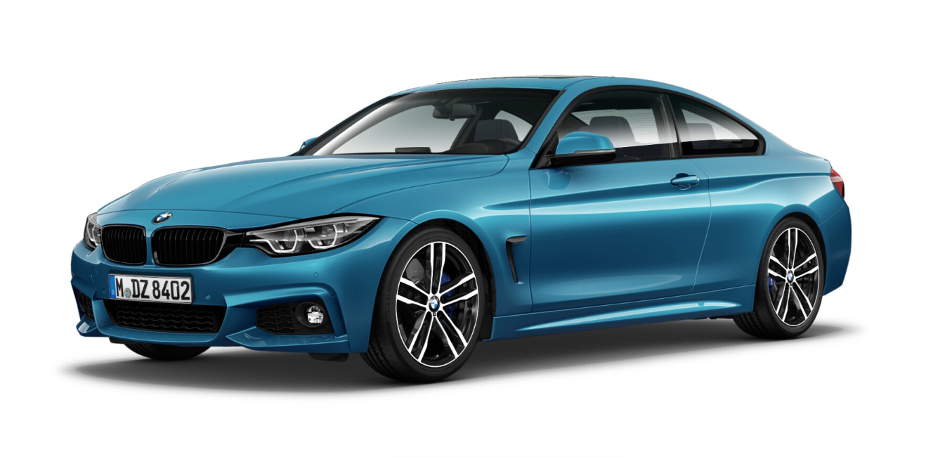 BMW-4-serie-Coupe-leasen-6