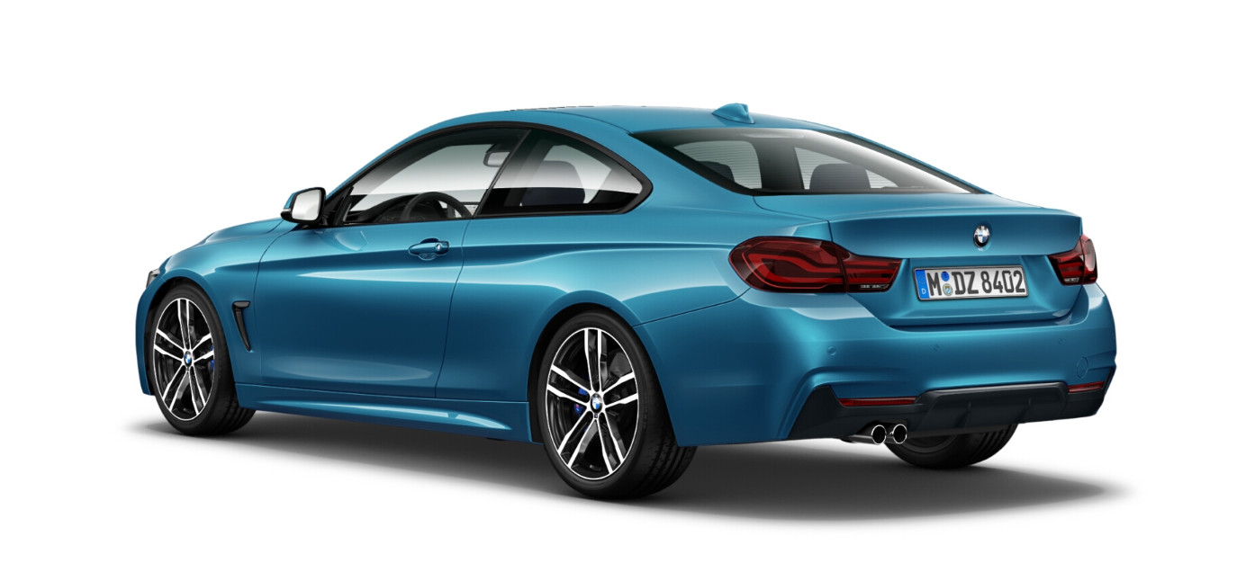 BMW-4-serie-Coupe-leasen-7