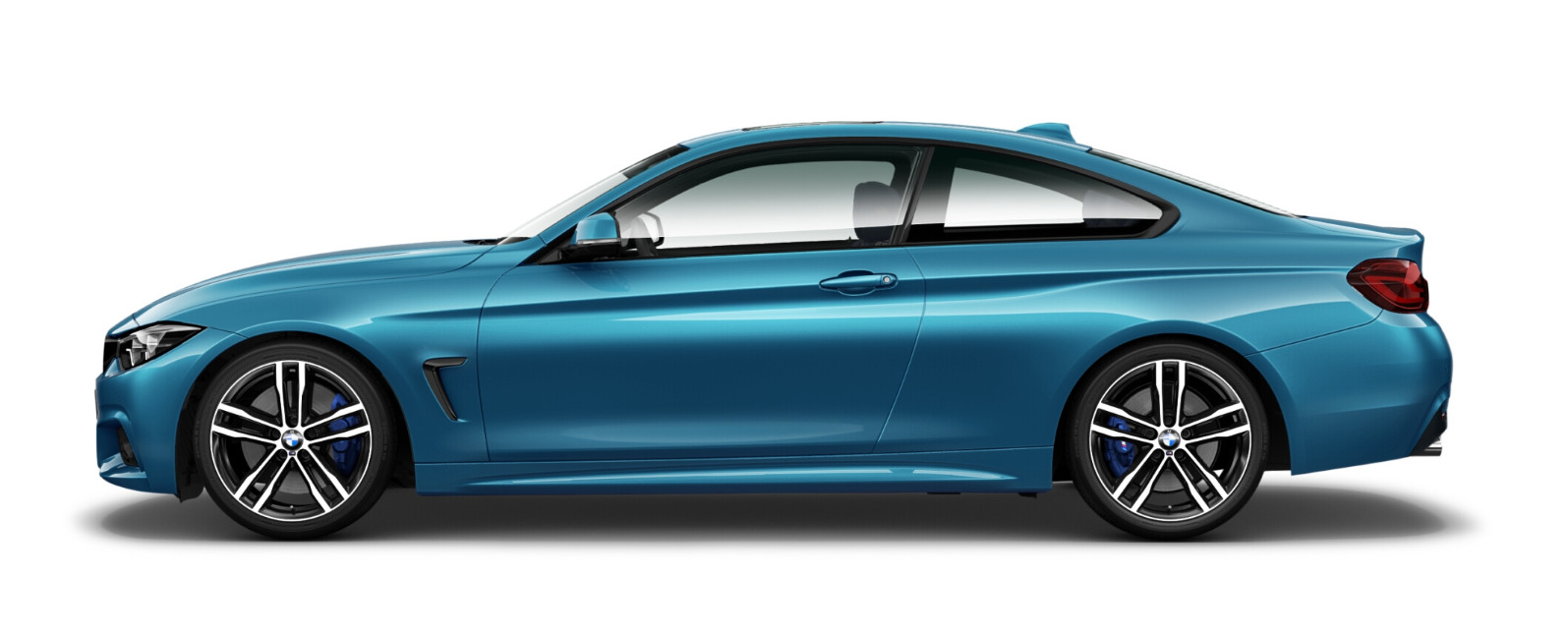 BMW-4-serie-Coupe-leasen-8