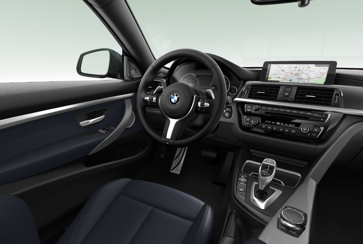 BMW-4-serie-Coupe-leasen-9