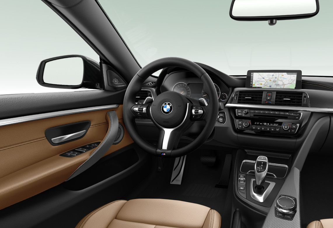 BMW-4-serie-Gran-Coupe-leasen-10