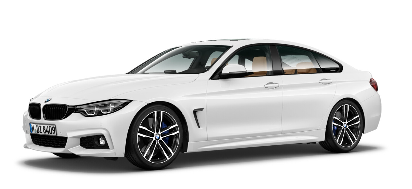 BMW-4-serie-Gran-Coupe-leasen-6