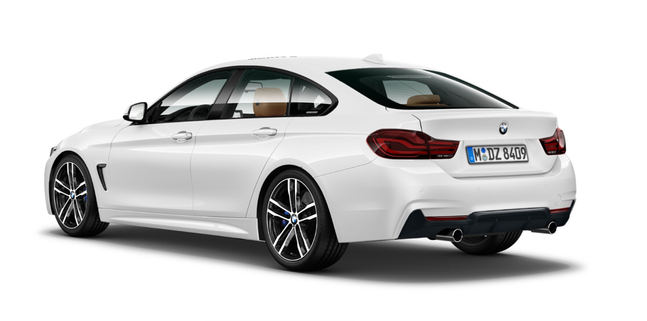 BMW-4-serie-Gran-Coupe-leasen-7
