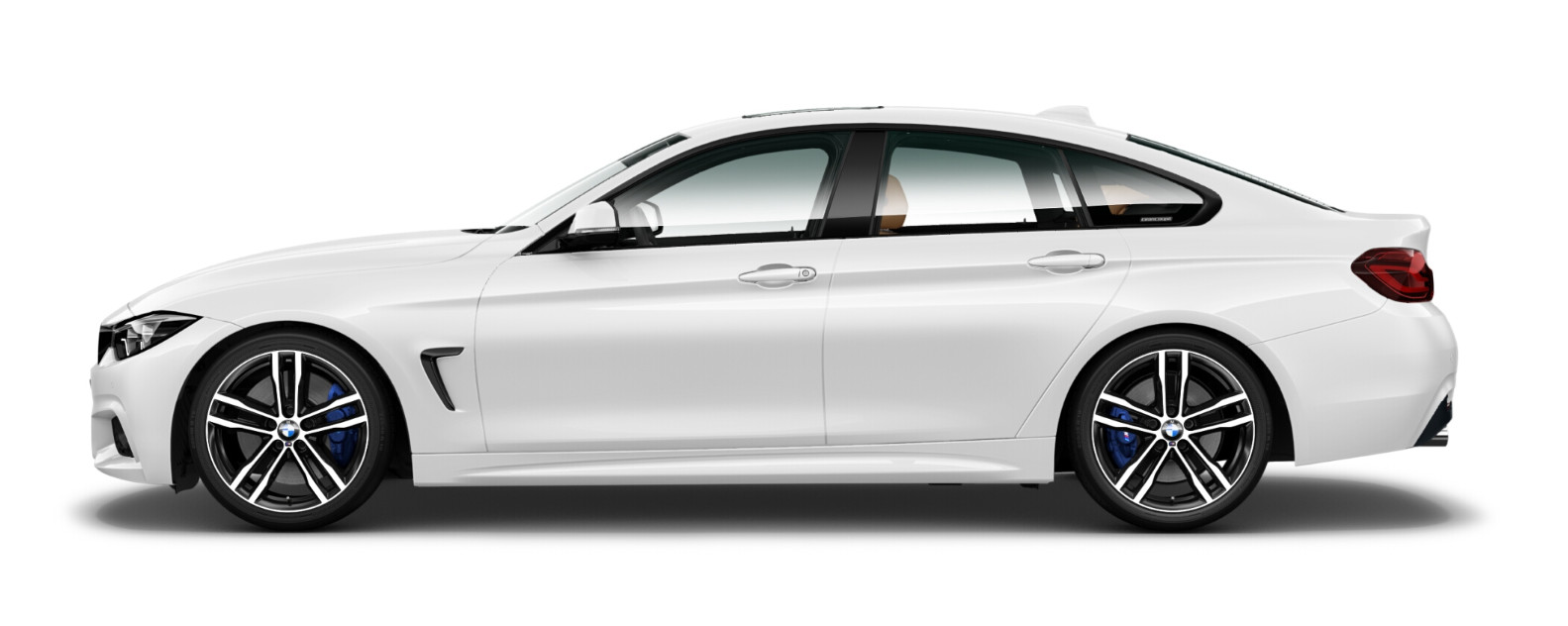 BMW-4-serie-Gran-Coupe-leasen-8