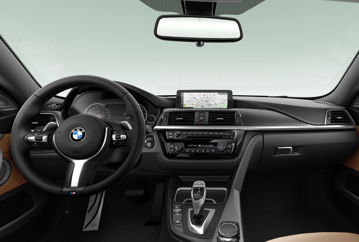 BMW-4-serie-Gran-Coupe-leasen-9