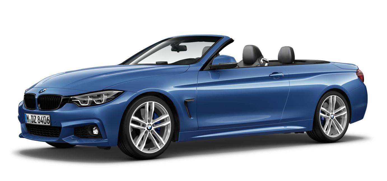 BMW-4-serie-cabrio-leasen-1