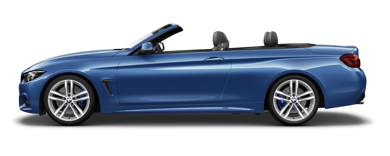 BMW-4-serie-cabrio-leasen-2